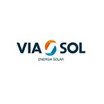 logo__0000_viasol_logotipo2