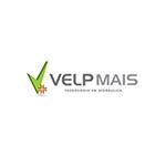 logo__0001_velp-mais