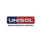 logo__0002_unisol