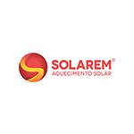 logo__0004_solar