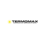 logo__0004_termomax
