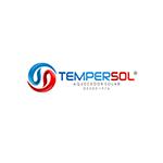 logo__0005_tempersol