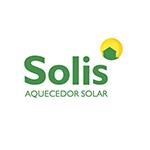 logo__0007_solis