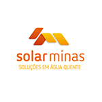 logo__0010_solar-minas
