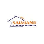 logo__0012_salviano-engenharia
