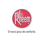 logo__0013_rheem