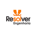 logo__0014_resolver-engenharia