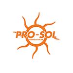 logo__0015_prosol