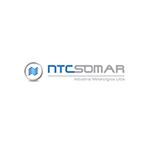 logo__0016_ntcsomar