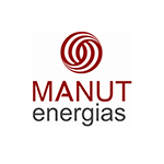 logo__0019_manut-energias