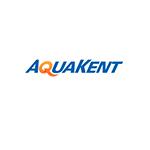 logo__0020_LogomarcaAquakent-3002