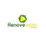 logo__0021_Logo-Renove-011