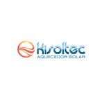 logo__0023_kisol
