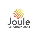 logo__0024_joule_png