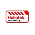logo__0026_heliotek