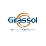 logo__0027_girassol-solar