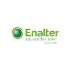 logo__0028_enalter-aquecedor-solar
