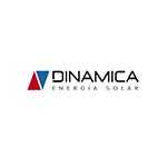 logo__0029_dinamica-energia-solar