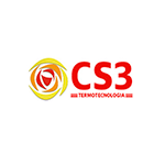 logo__0030_cs3-termotecnologia