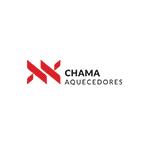 logo__0031_chama-logo