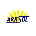 logo__0033_arksol