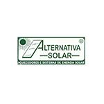 logo__0034_alternativa-solar