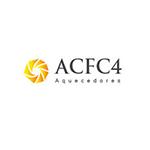 logo__0035_acfc4