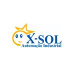 logo__0036_aa
