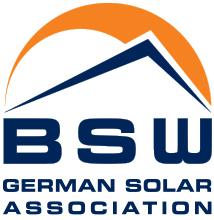 BSW coordenador