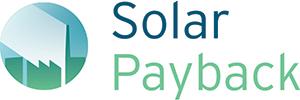 Solar payback